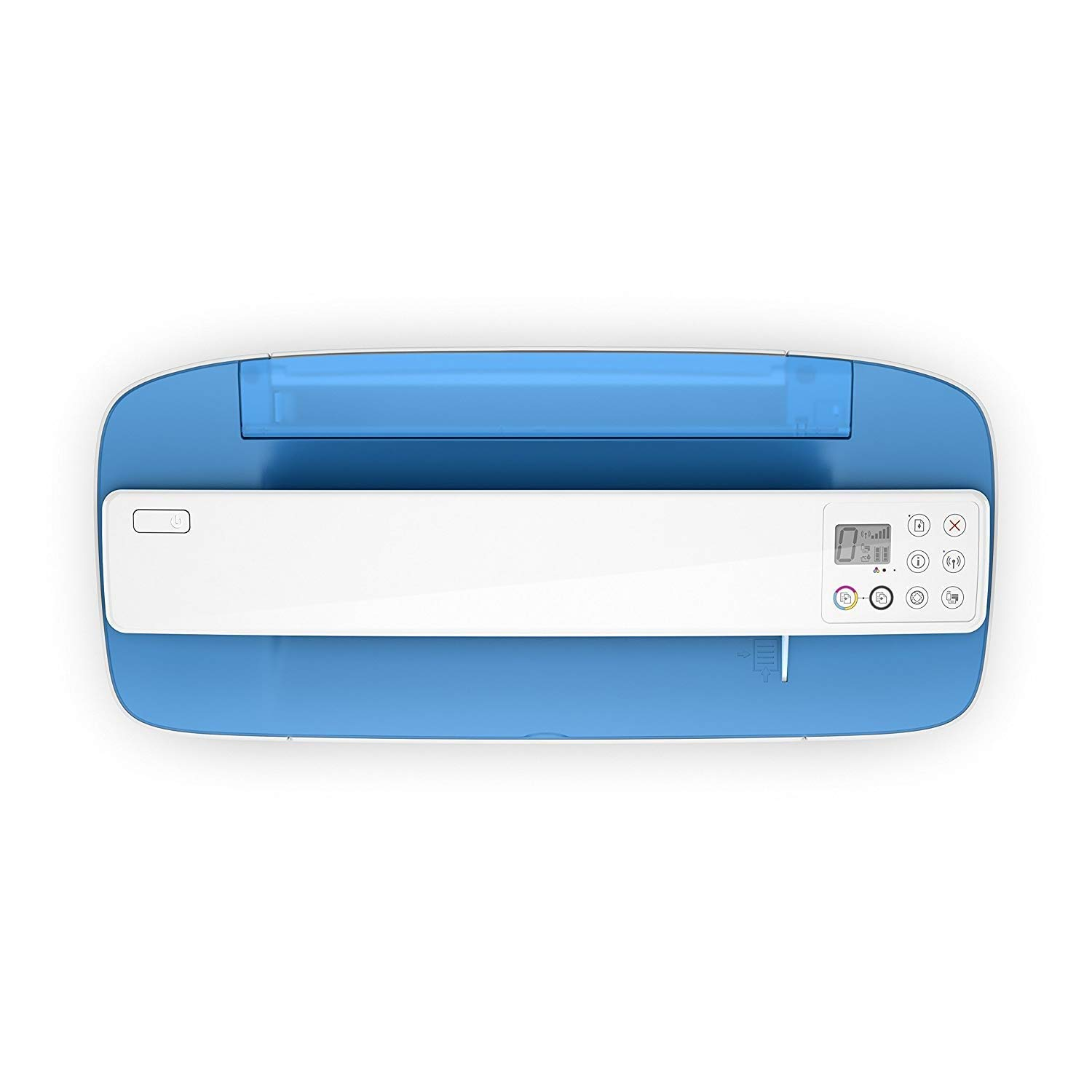 HP DeskJet 3755 All-in-One Printer - We Sell At Best Prices